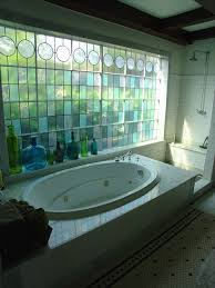 Best Glass Bathroom Ideas On Pinterest Modern Bathrooms - Glass bathroom designs