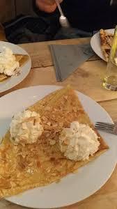 cuisiner des chignons de snapchat 1265019027 large jpg picture of crepe chignon le havre
