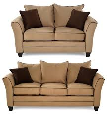 Loveseat Sofa Beds Sofas Wonderful Serta Couch And Loveseat Indoor Privacy Screen