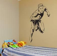 superhero wall art lego superhero blogstodiefor com lego superhero wall decals