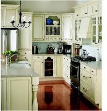 white kitchen cabinets home alluring home depot white kitchen