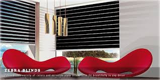 Dual Day And Night Roller Blinds Home Decoration Day Night Combi Dual Roller Blinds Buy Combi