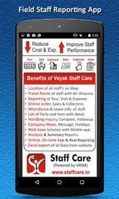 mobile care apk free vayak staff care apk free business app for android