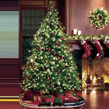 how to put lights on a christmas tree video tips for installing lights on the christmas tree interior design