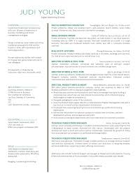 childcare resume examples portal administrator sample resume child care experience summary child care resume sample cover