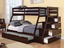 Black Metal Futon Bunk Bed Futon Build Metal Futon Bunk Bed Wonderful Bunk Bed Over Futon