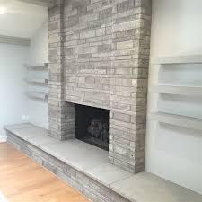 residential remodeling dallas frisco allen mckinney plano