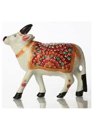 Cow Home Decor 28 Best Rajasthani Home Decor Items Images On Pinterest Camel
