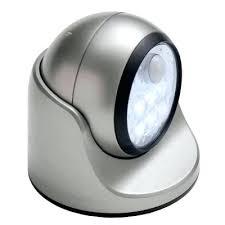 battery powered outdoor motion light u2013 ninkatsulife info