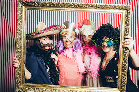 wedding photo booths behold the shoot me booth wedding ideas photo booth