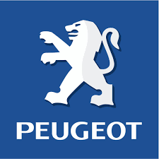 peugeot cat peugeot logo peugeot car symbol meaning and history car brand