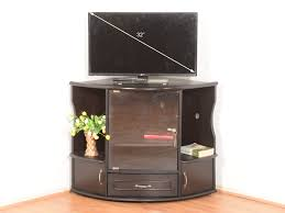 Buy Old Furniture In Bangalore Ellery Corner Tv Unit Buy And Sell Used Furniture And Appliances