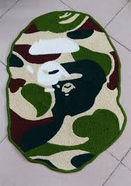 Aztec Runner Rug Area Rugs Amazing Kitchen Runner Rug Camo Area Lodge Style Rugs