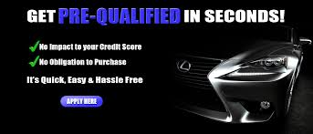 lexus guagua lexus of north miami luxury new and used car dealer near fort