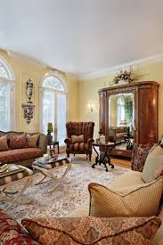 victorian livingroom 24 best victorian living rooms images on pinterest victorian