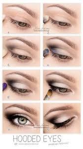 bridal makeup tutorial wedding eye makeup tutorial wedding corners