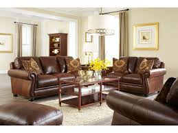 Sectional Sofas Costco by Furniture Wonderful Simon Li Leather Sofa For Modern Living Room