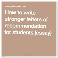355 best essay writing student images on pinterest essay writing
