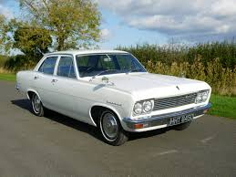 vauxhall cresta for sale 1966 vauxhall pc cresta deluxe morse classics