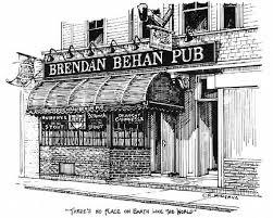 the top 10 irish pubs in boston irishcentral com