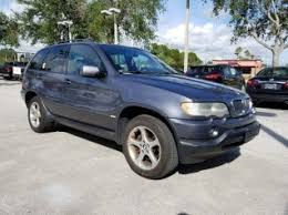 2003 bmw x5 review used bmw x5 for sale search 3 356 used x5 listings truecar