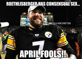 Steelers Meme - steelers meme 28 images steelers memes www imgkid com the