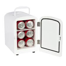 porta mini auto 7 food gadgets you can take on a road trip afar