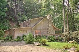 Gatlinburg Cabins 10 Bedrooms Up The Creek 4 Bedroom Cabin At Parkside Cabin Rentals