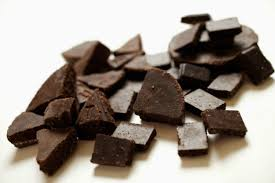 reduction cuisine addict pizza chocolate chips most addictive foods