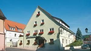 Weingarten Baden Hotel Restaurant Waldhorn In Weingarten U2022 Holidaycheck Baden