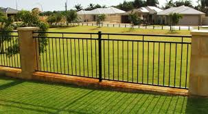 fence fence designs wood terrifying inexpensive wood fence