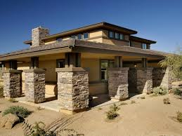 Southwestern Home by Southwest Home Designs Plans Home Design And Style
