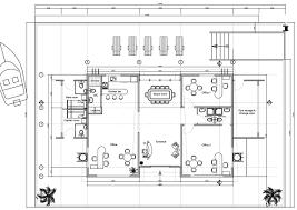 diy reception desk construction drawings pdf download free desk home office desk plans