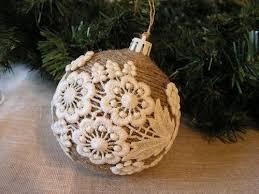 rustic ornaments beneconnoi