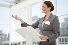 Tips For Building A New Home 9 Tips For More Powerful Business Presentations