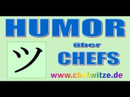 witze und sprüche witze sprüche humor über chefs