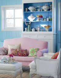 living room living room beatiful pink living room color sets