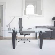 Modern Glass Office Desks 35 Best Of Glass Office Desks