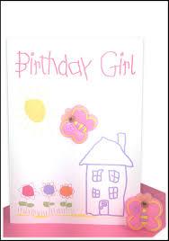 wholesale sympathy cards printable birthday card free