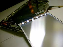 replacing led lights in tv led backlit lcd wikipedia