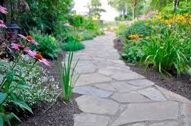 Cv Hardscapes by Top 10 Best Charlotte Nc Landscaping Mulch Angie U0027s List