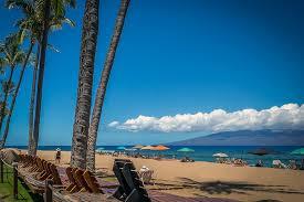 beachfront rentals vacation rentals and condos