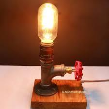 Desk Lamp Light Bulbs Bulb Style Table Lamp Best Inspiration For Table Lamp