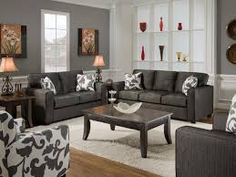 living room 55 navy accent furniture living room color