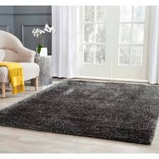 Target Bakers Rack Furniture Modern Area Rugs Center Rugs For Living Room Home Rugs