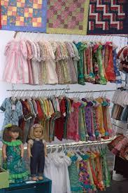 36 best ag craft fair display ideas images on pinterest display