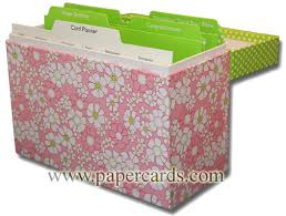 box of greeting cards box of assorted greeting cards box of 25