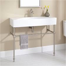 kohler console sink bath sink x full size of steel kohler
