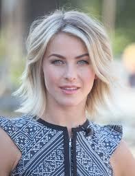 female short hair undercut ideas about hairstyles for thinning fine hair undercut hairstyle