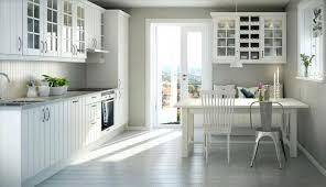 Glass Door Kitchen Wall Cabinet Glass Door Kitchen Wall Cabinets Kitchen Cabinets With Glass Doors